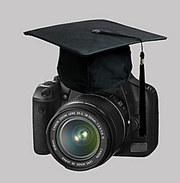 Фотошкола Гродно
